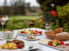 olivers-details-breakfast-01