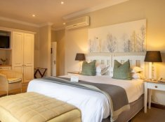 olivers-exclusive-standard-room01-a-2