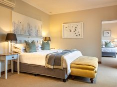 olivers-exclusive-standard-room01-a
