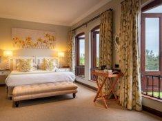 olivers-exclusive-standard-room02-2