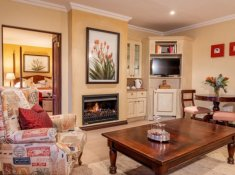 olivers-executive-suite-08-Lounge-1
