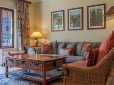 olivers-family-cottage-lounge-1