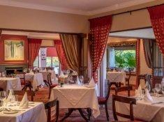 olivers-restaurant-02