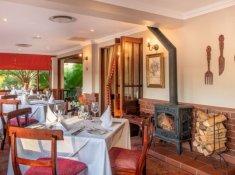 olivers-restaurant-03