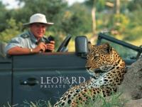 leopard-hills-leopard-sighting
