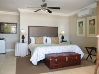 On The Beach Deluxe Room 3