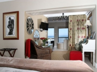 On The Beach Deluxe Room 5