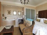On The Beach Luxury Room 8