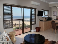 On The Beach Two-Bedroom Suite Secrets