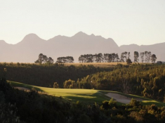 Oubaai Golf Course (3)