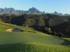 Oubaai Golf Course (2)