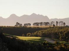 Oubaai Golf Course (3)