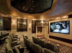 Oyster-Box-Cinema