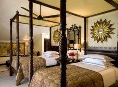 Oyster-Box-Garden-Villa-Loft-Room