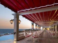 Oyster-Box-Ocean-Terrace-Restaurant-2