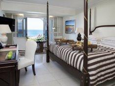 Oyster-Box-Sea-Facing-Cabana