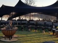 Palala Game Lodge Event