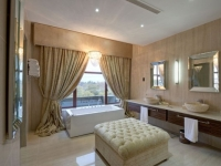 Palala Game Lodge Executive Suite 2
