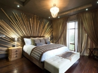 Palala Game Lodge Executive Suite 3