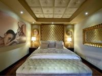 Palala Game LodgeFamily Suite Main