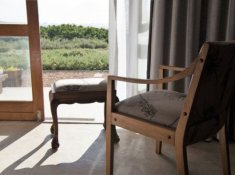 Paternoster-Dunes-Breeze-1