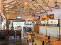 Perrys Bridge Hollow Kuka Cafe 2