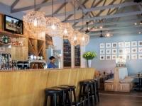 Perrys Bridge Hollow Kuka Cafe