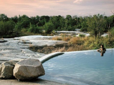 londolozi-private-granite-suite-view