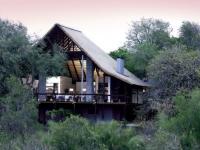 londolozi-granite-camp