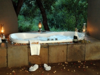 sabi-selati-suite-jacuzzi-resized