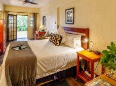 Rissington-Inn-Budget-Room-7