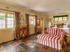 Rissington-Inn-Garden-Suite-Double-2