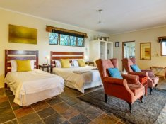 Rissington-Inn-Garden-Suite-Triple-25