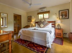 Rissington-Inn-Hill-Side-Suites-12