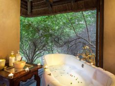 River-Lodge-at-Thornybush-1