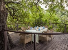 River-Lodge-at-Thornybush-10