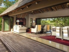 River-Lodge-at-Thornybush-11