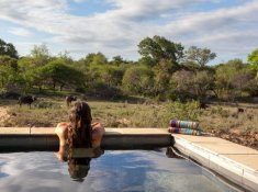 River-Lodge-at-Thornybush-12