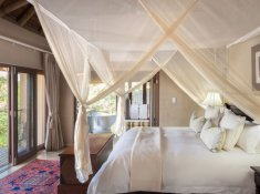 River-Lodge-at-Thornybush-13