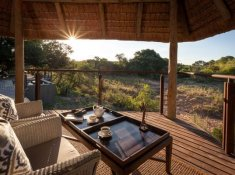 River-Lodge-at-Thornybush-14