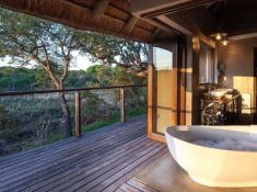 River-Lodge-at-Thornybush-15