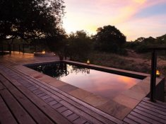 River-Lodge-at-Thornybush-16