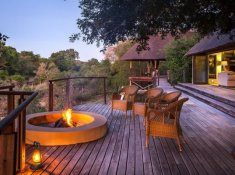 River-Lodge-at-Thornybush-17