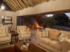 River-Lodge-at-Thornybush-18