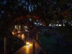 River-Lodge-at-Thornybush-19