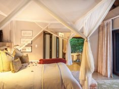 River-Lodge-at-Thornybush-2