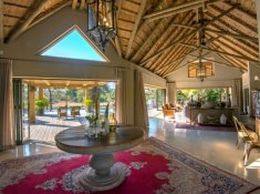 River-Lodge-at-Thornybush-20