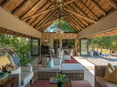 River-Lodge-at-Thornybush-21