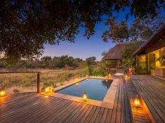 River-Lodge-at-Thornybush-22