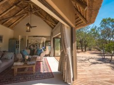 River-Lodge-at-Thornybush-23